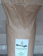 Кофе зерновой Ricco Coffee Gold Espresso Italiano 20