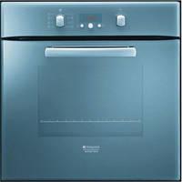 Духовой шкаф Hotpoint-Ariston FD 99 C.1 (ICE)