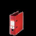 Папка-регистратор A5 Esselte No,1 Power, 75 мм, фото 2
