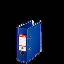Папка-регистратор A5 Esselte No,1 Power, 75 мм, фото 3