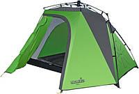 Палатка 2-х местная Norfin Pike 2