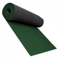 Єндовий килим Shinglas, фото 1