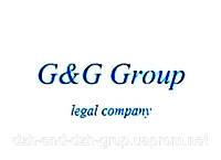 Услуги адвоката, юриста, расторжения брака, алименты, составления иска