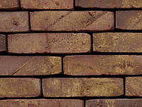 """Плитка клинкерная ручной формовки """"Nature 7"""" Brick P"""