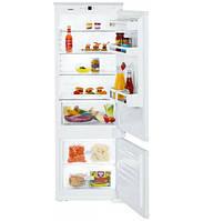 Холодильник Liebherr ICUS 2924 Comfort