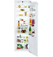 Холодильник Liebherr IKB 3560 Premium