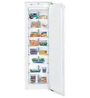Холодильник Liebherr IGN 3556 Premium