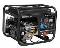 Сварочный генератор Hyundai DHYW 190AC (дизельный)