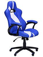 Кресло Форсаж №5
