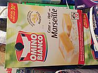 Cтиральный порошок Omino Bianko 7,2 кг ( Италия)Универсал. , фото 1
