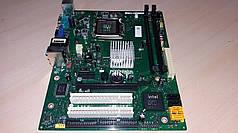 Материнская плата сокет 775 Fujitsu D3041-A11 GS3