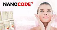 Профессиональная косметика NanoCode