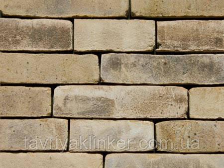 """Плитка клинкерная ручной формовки """"Nature 7"""" Brick M - Таврия Клинкер в Одессе"""