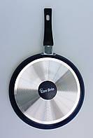 Сковорода Con Brio 22см (СВ 4222) для блинчиков
