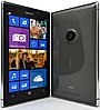 """Копия Nokia Lumia 925, емкостной дисплей 4"""", Wi-Fi, ТВ, 2 сим, Java. Лучшая копия!"""