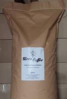 Кофе зерновой Ricco Coffee 100% Premium Espresso 20 кг