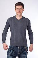 Свитер мужской Zara 121054