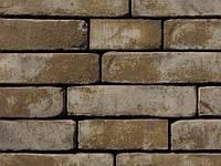 """Плитка клинкерная ручной формовки """"Nature 7"""" Brick B, фото 1"""