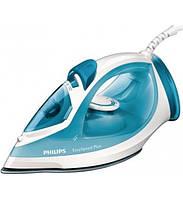 Утюг Philips GC2040/70