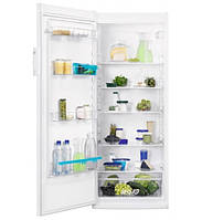 Холодильник Zanussi ZRA 33103 WA