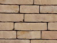 """Плитка клинкерная ручной формовки """"Nature 7"""" Brick G"""
