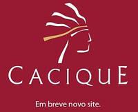 Кофе растворимый CACIQUE сублимированный 50 г