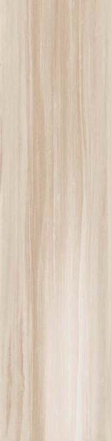 Керамогранит Atlas Concorde Aston Wood Bamboo 22x88 Lap