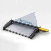 Резак для бумаги сабельный Fellowes Fusion A3, f.R5410901