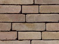 """Плитка клинкерная ручной формовки """"Nature 7"""" Brick V"""