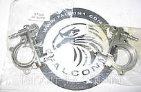 Маслонасос Stihl MS 024, MS 026, MS 240, MS 260 (11216403203 ) масляный насос для бензопил Штиль