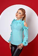 Стильная женская блуза от производителя, фото 1