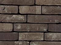 """Плитка клинкерная ручной формовки """"Nature 7"""" Brick H, фото 1"""