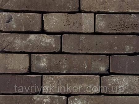 """Плитка клинкерная ручной формовки """"Nature 7"""" Brick H - Таврия Клинкер в Одессе"""
