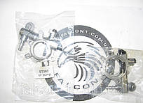 Маслонасос Stihl MS  MS 036, 340, MS 360 (11256403201 ) масляный насос для бензопил Штиль