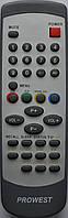Пульт к телевизору  START ABL-30