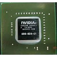 G96-630-C1 128bit. Новый. Оригинал.