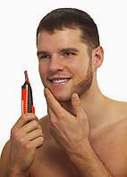 Триммер Micro Touch Switchblade - универсальный