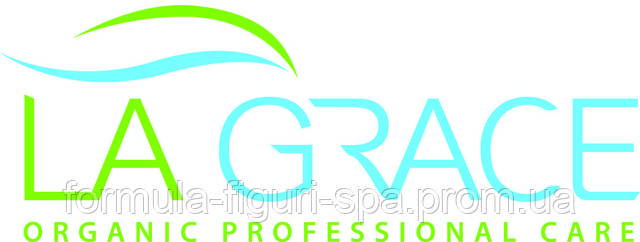 Профессиональная косметика La Grace