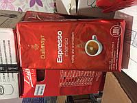 Зерновой кофе Dallmayr Espresso d'Oro 1кг (Германия)