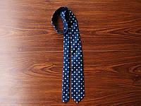 Стильный мужской галстук Taylor & Wright.