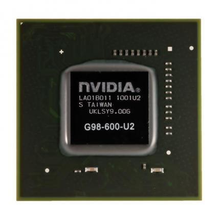 G98-600-U2. Новый. Оригинал.