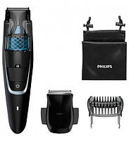 Машинка для стрижки (триммер) Philips BT7205/15