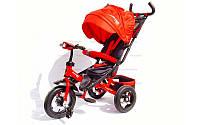 Велосипед для ваших детей Т 400