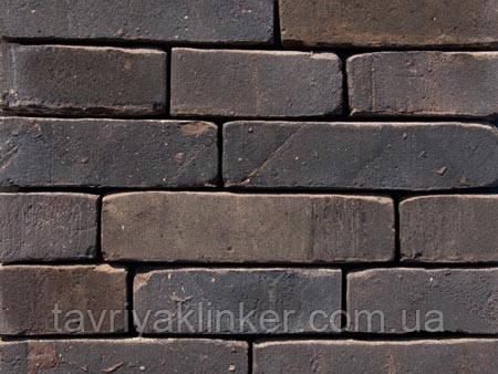 """Плитка клинкерная ручной формовки """"Nature 7"""" Brick I - Таврия Клинкер в Одессе"""
