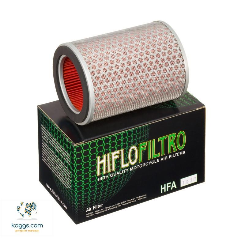 Воздушный фильтр Hiflo HFA1916 для Honda