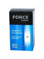 Форс жидкость 60 ночей длительного действия,Force Guard