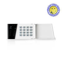ELDES EKB3W Беспроводная клавиатура