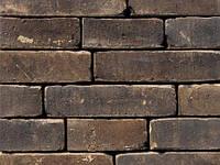 "Плитка клинкерная ручной формовки ""Nature 7"" Brick L, фото 1"