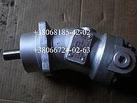 Гидронасос 210.12.04.05