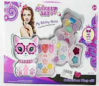 Набор косметики для девочки Н1101R
